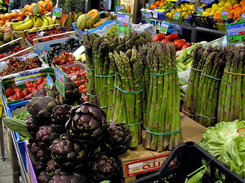 mod - P4300008 asparagus.jpg