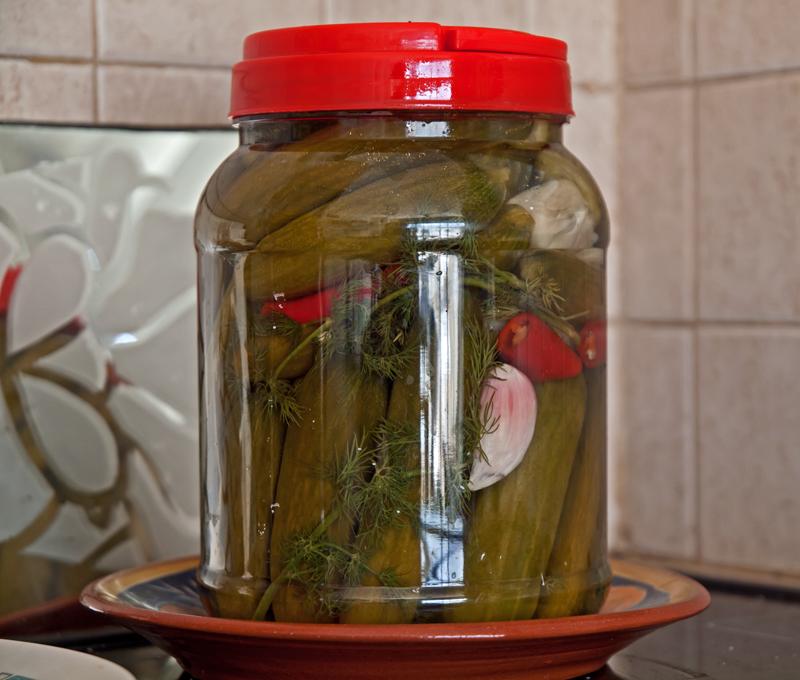 P4301220_pickles_800.jpg