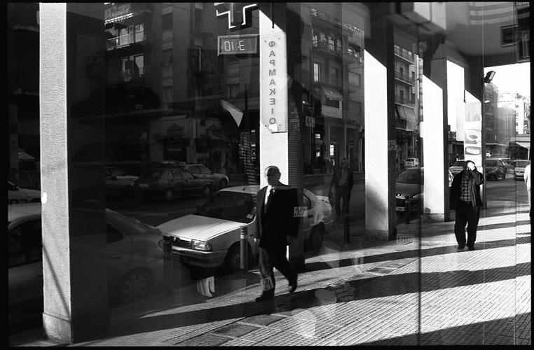 REFLECTIONS-18b.jpg