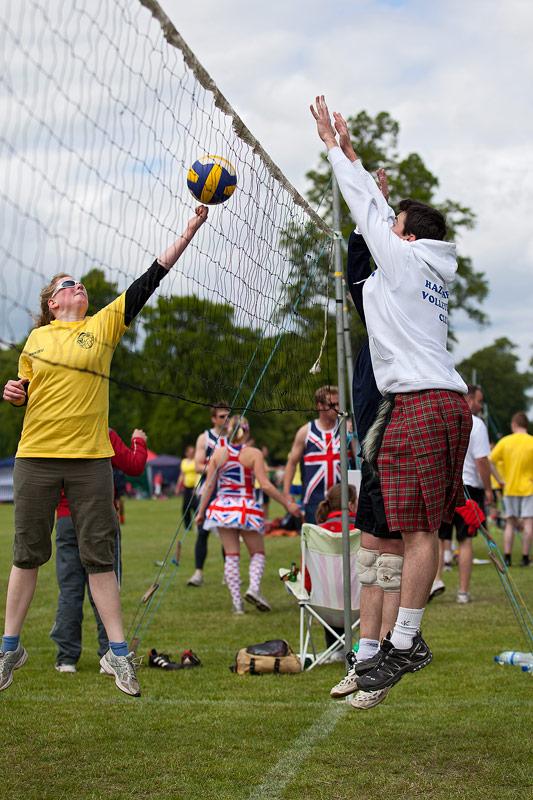 Perth Open 2012