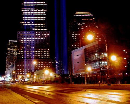 911 lights in NYC 01.jpg