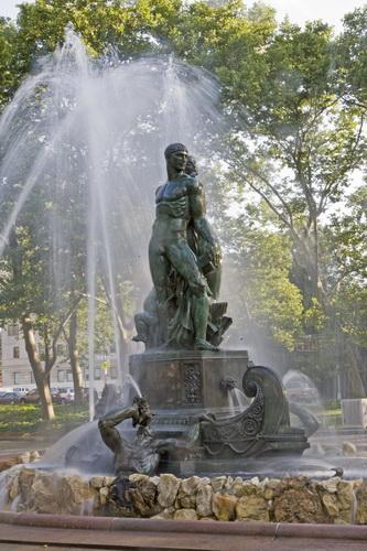 Bailey Fountain CR2_027.jpg