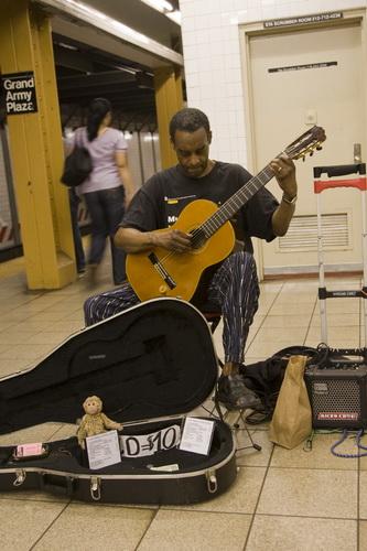 Subway player_004.jpg