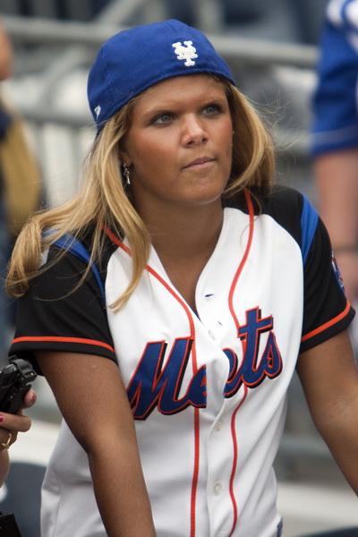 Mets at Bucks_02.jpg