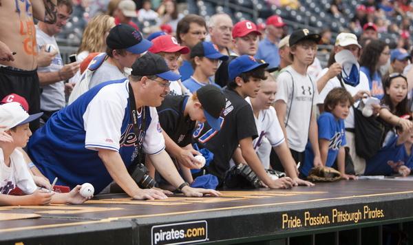 Mets at Bucks_05.jpg