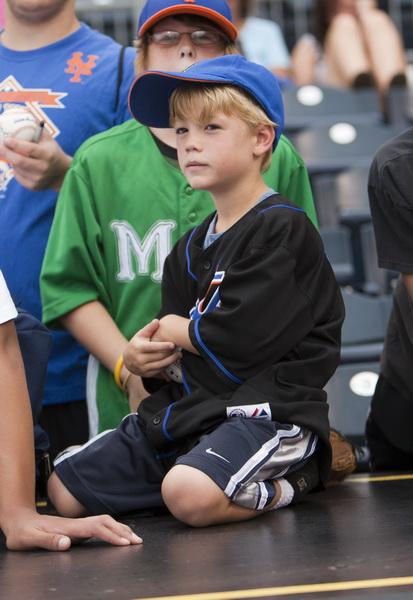 Mets at Bucks_08.jpg