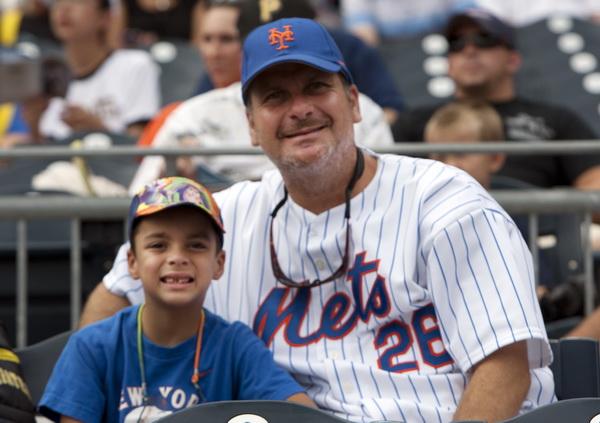 Mets at Bucks_14.jpg
