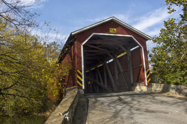 Pinetown Covered Bridge_02.jpg