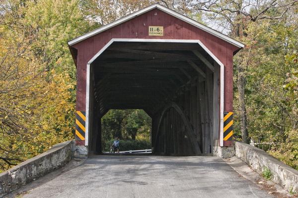 Pinetown Cover Bridge_05.jpg