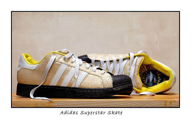 Adidassuperskate jaune.jpg