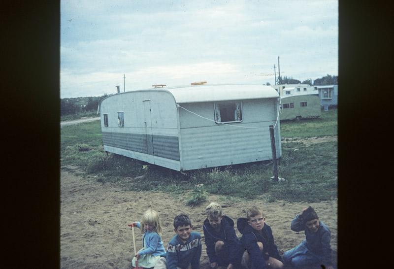 gnats-1967.jpg