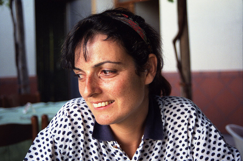 1990 Rieti
