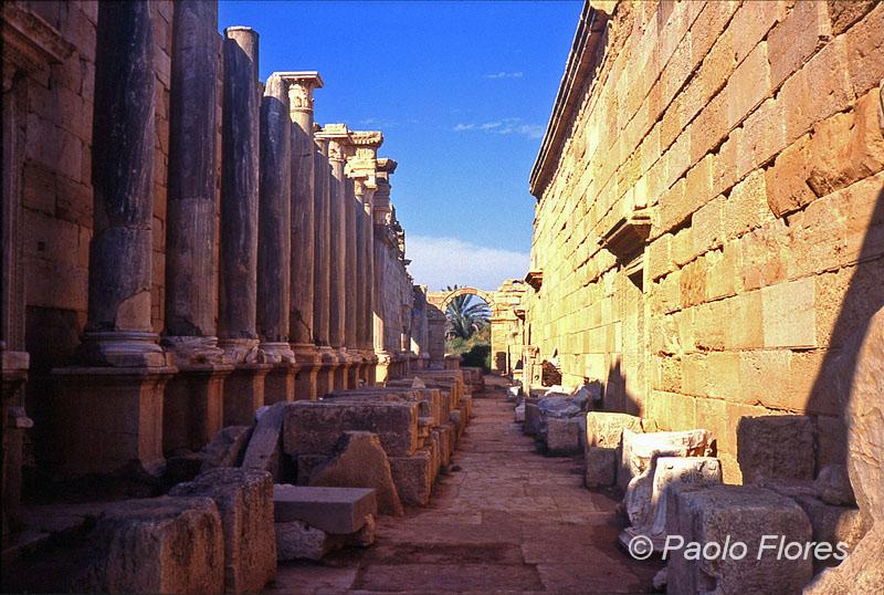 1988_01a 15 Leptis Magna