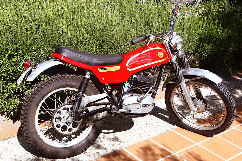 Cota 247-T (1974)