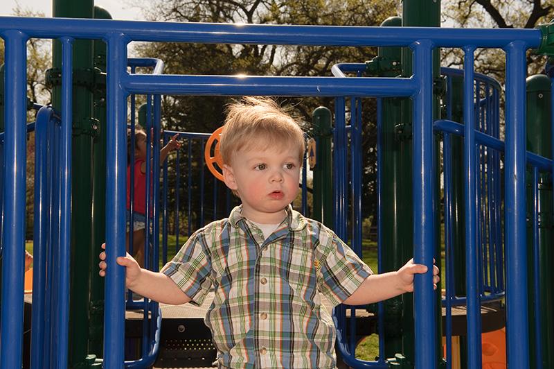 Gabe on slide 1