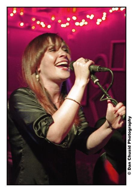 Heather Janiga