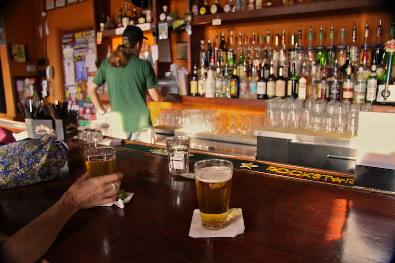 Willees Bar
