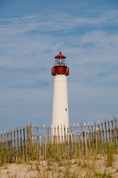 DSC_2544.jpg - Cape May Lighthouse (3)