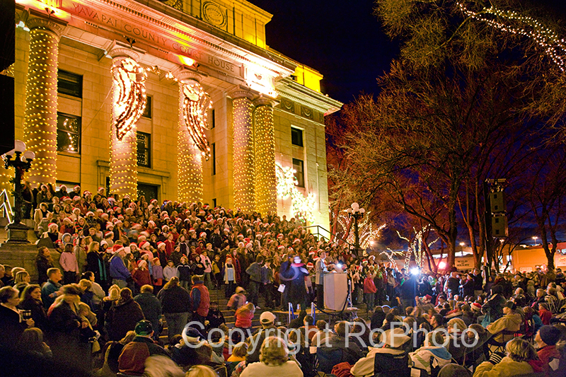 08-12 Courthouse Lighting 02.JPG