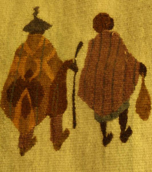 Lesotho Couple.jpg