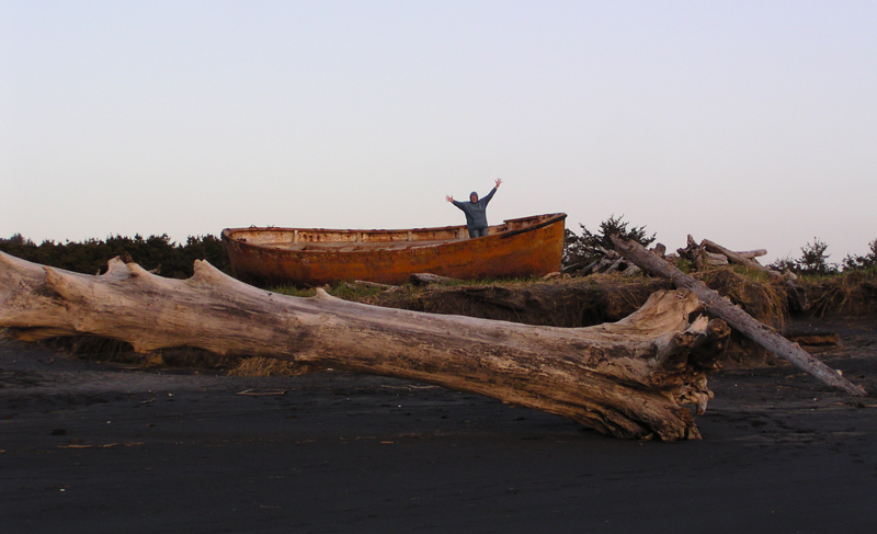 Ship wrecked.jpg