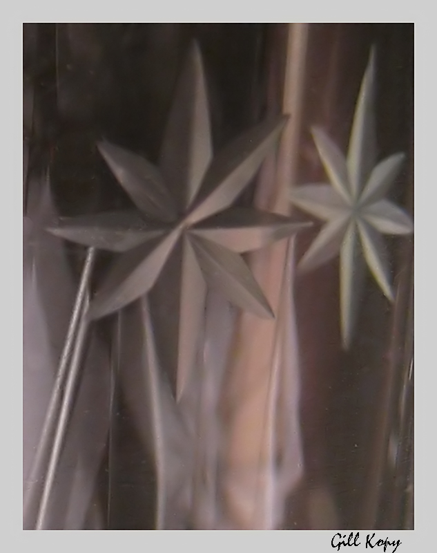 Etched Glass2.jpg