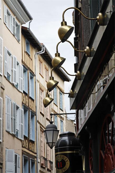 Rue Ferrerie