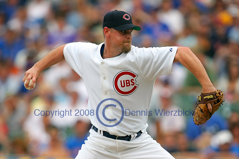 Kerry Wood.jpg