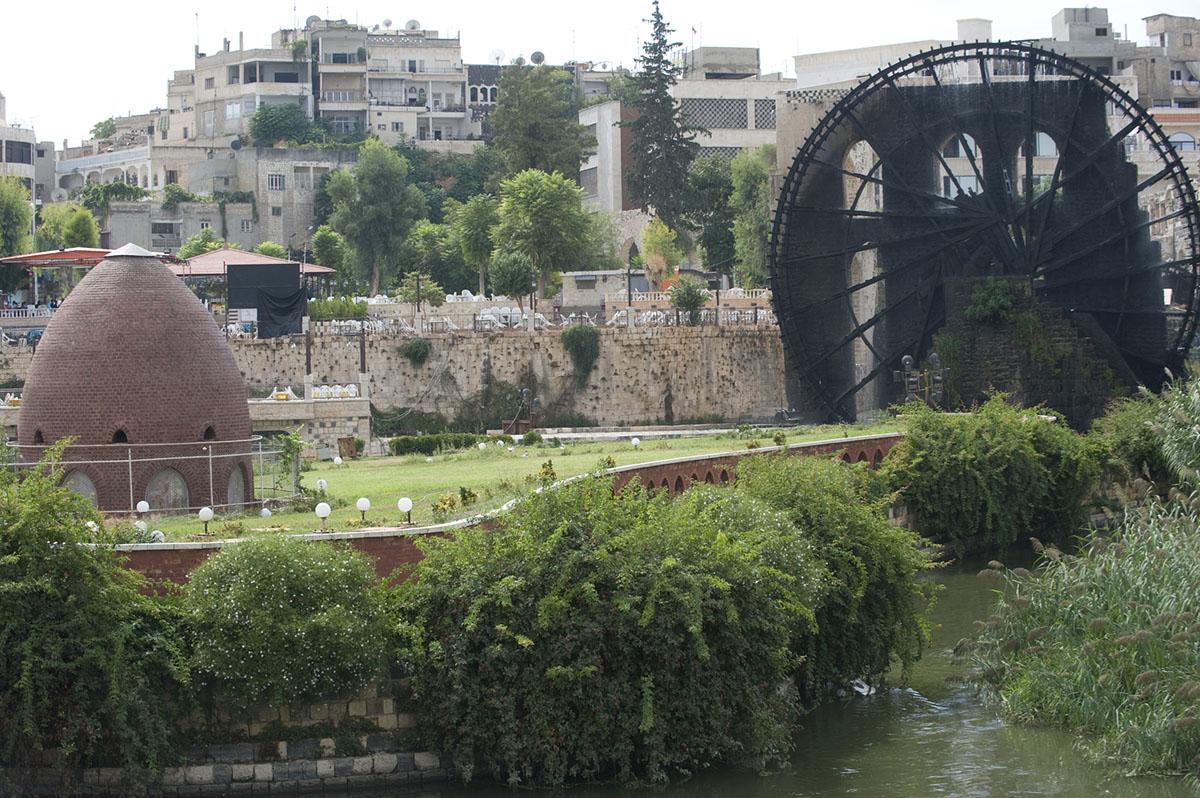 Hama sept 2009 4274.jpg