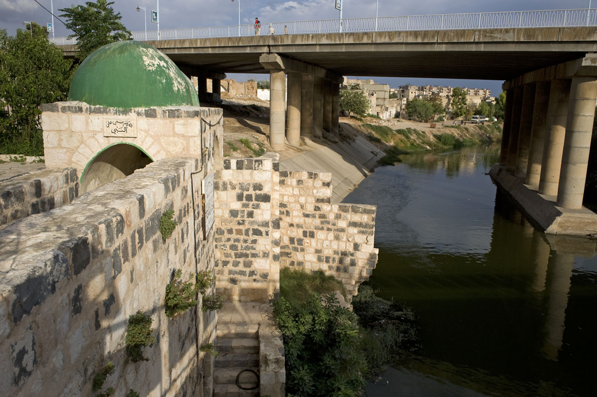 Hama sept 2009 4498.jpg