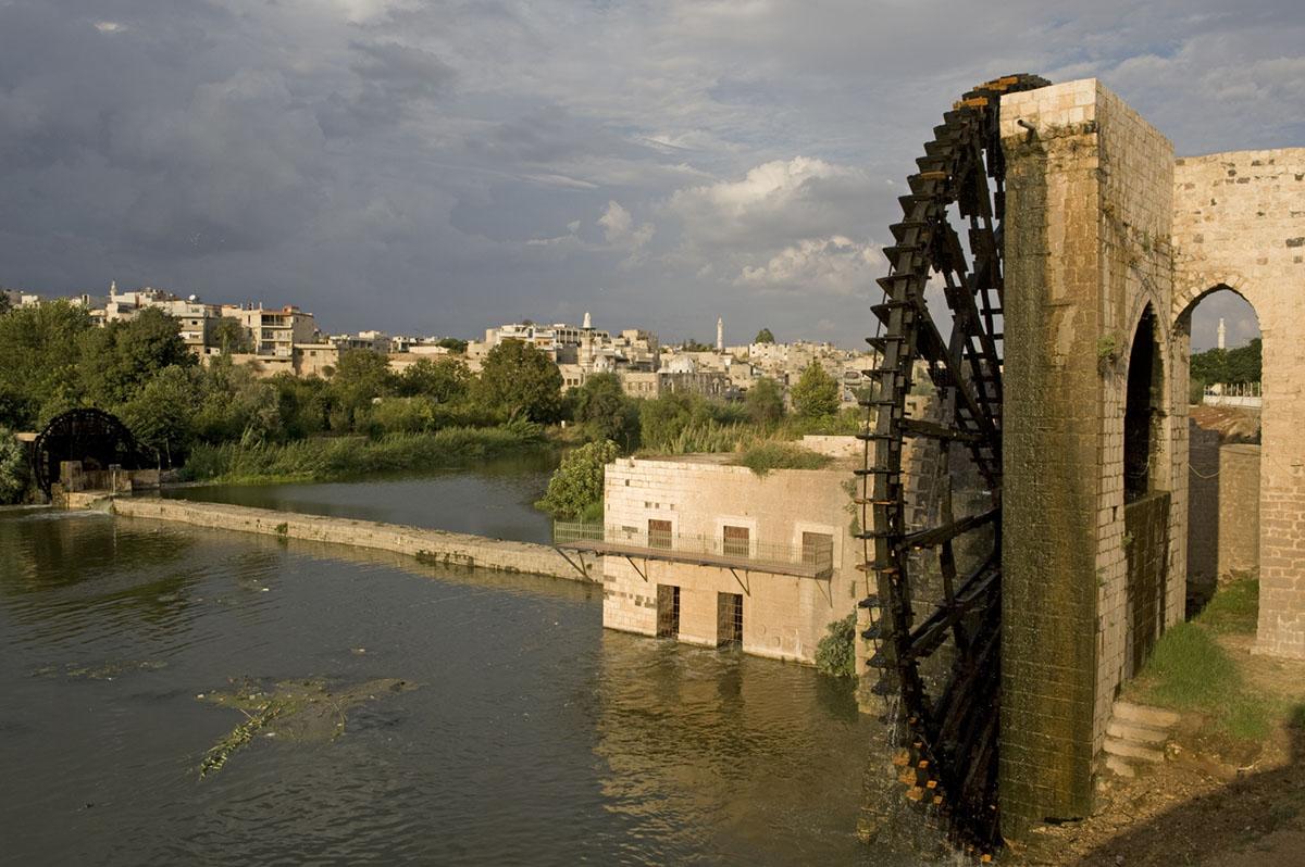 Hama sept 2009 4518.jpg