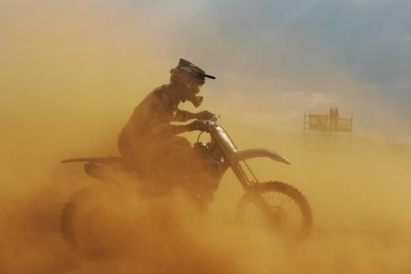 s amcross19 250cc 4stroke.jpg