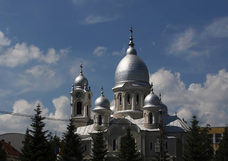 Orthodoxy1.jpg
