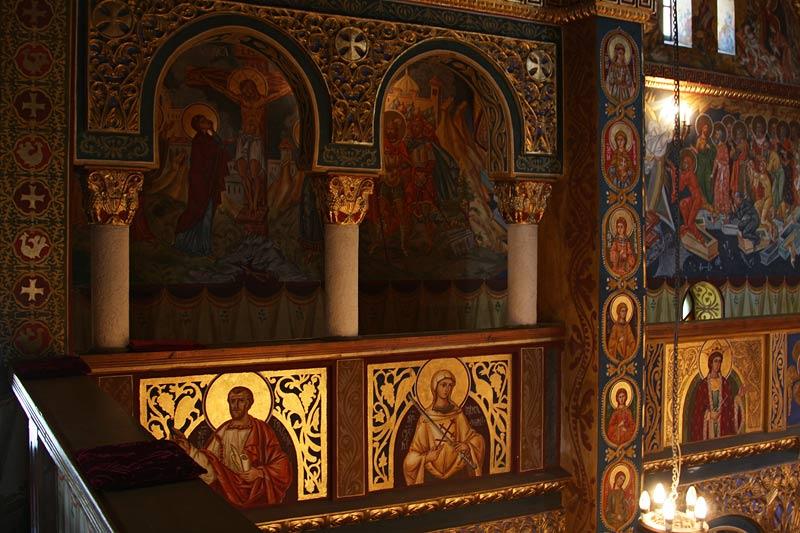 Orthodoxy3.jpg
