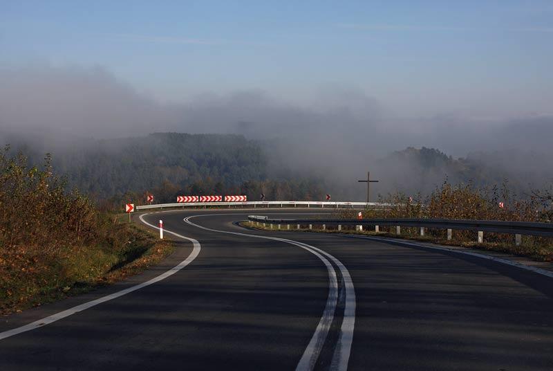 near Przemisl