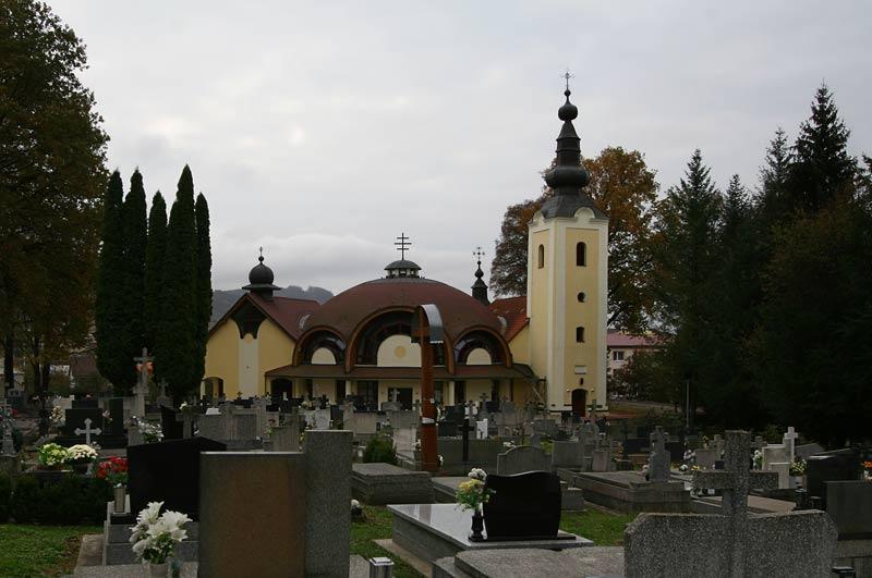 Svidnik,Slovakia