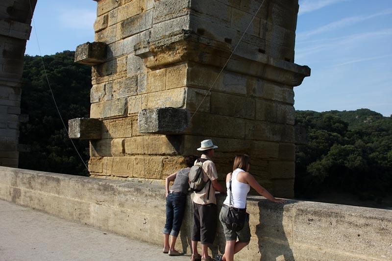 Pont-du-Gard17.jpg