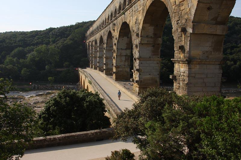 Pont-du-Gard9.jpg