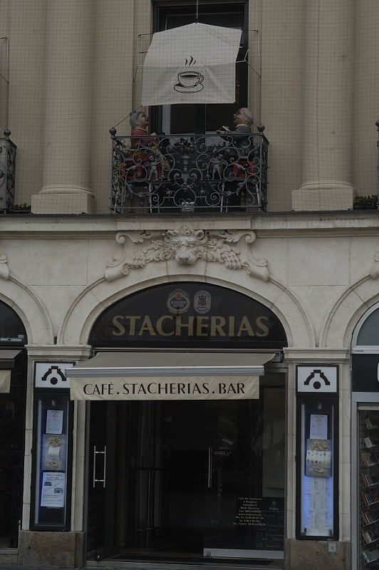 Cafe Stacherias DSC_9688.JPG