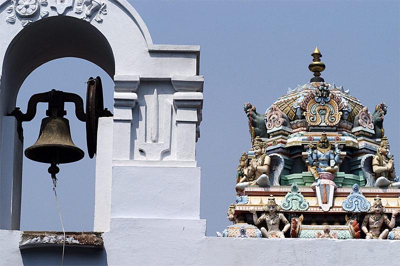 22944_DSC temple in mylapore.jpg