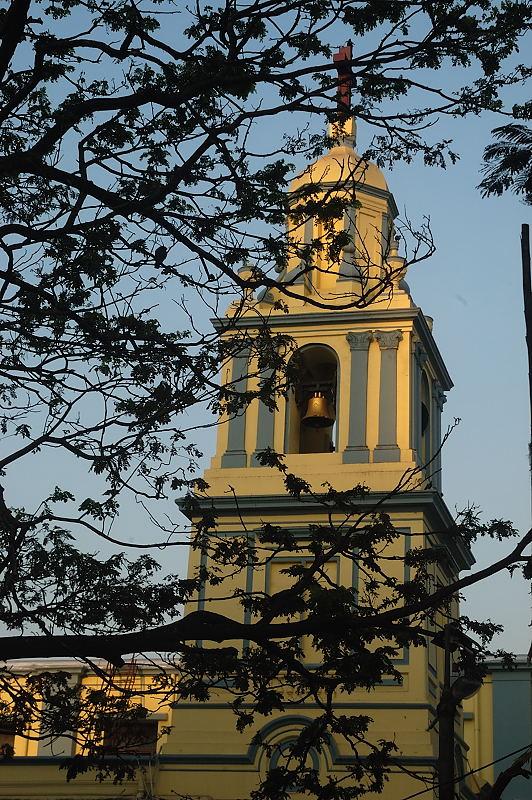 DSC_0415 church-armenian street.JPG