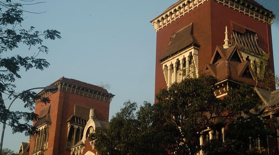 DSC_0420 law college.JPG