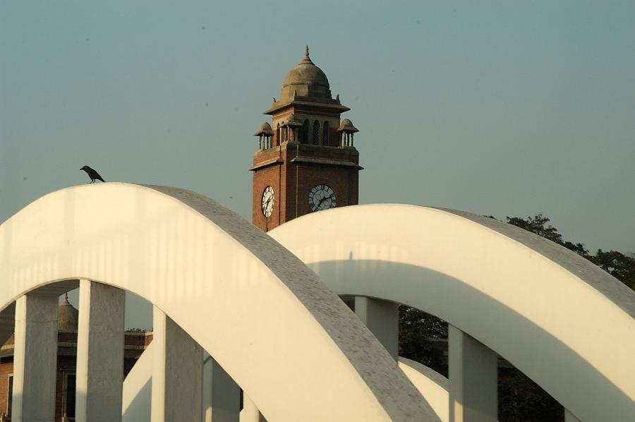 DSC_0427 madras university.JPG
