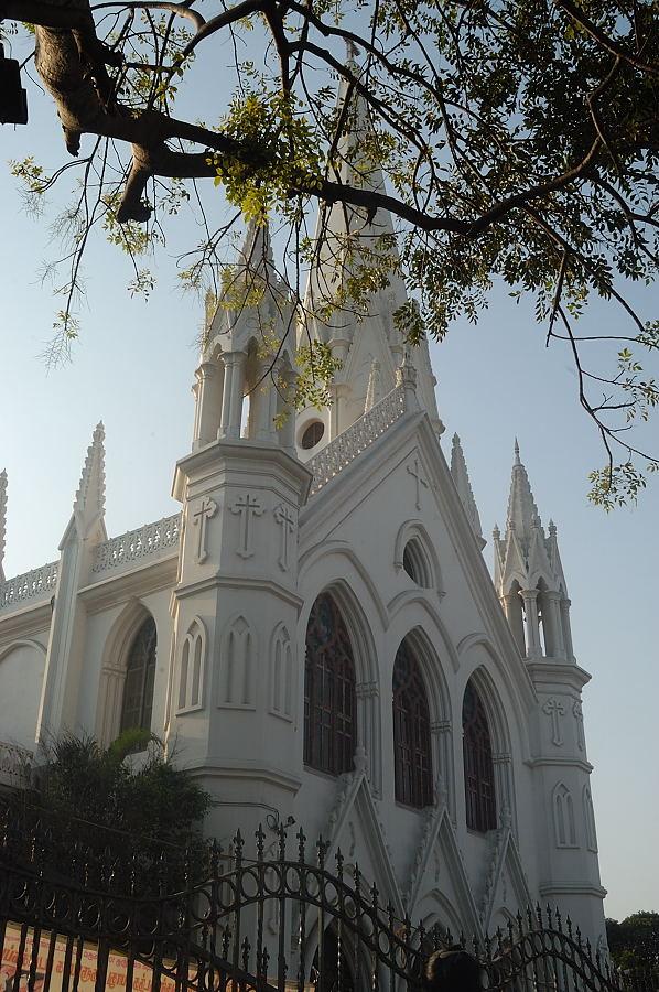 DSC_0436 santhome church.JPG