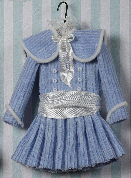 Little Girls Dresses by Kaye