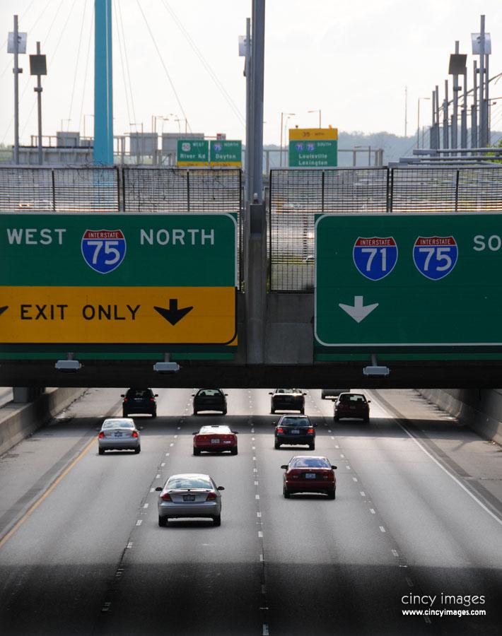 CincinnatiTransportation2q.jpg