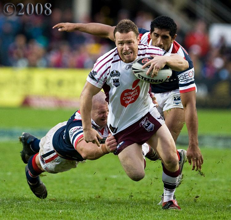 ManlyVsRoosters_08Rd13_045_mw.jpg
