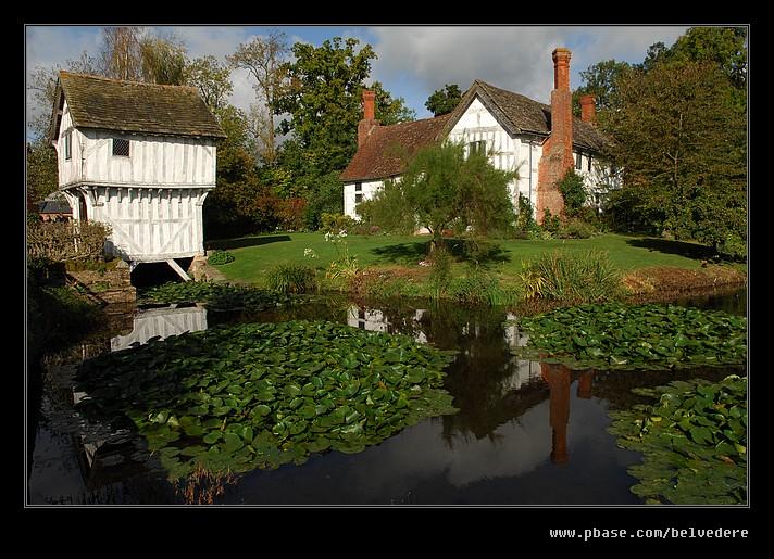 Lower Brockhampton #19