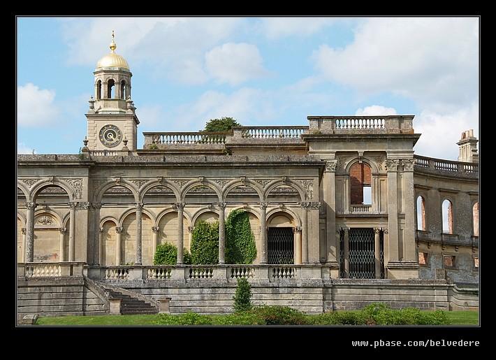 Witley Court #07