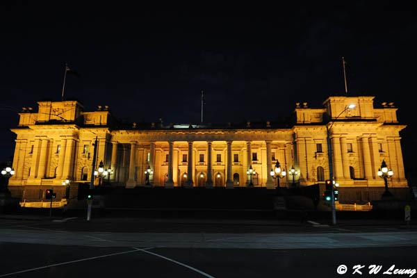 Parliament House (DSC_3601)